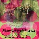 Photo de repertories-of-fictions