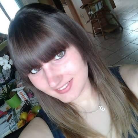Blog de Marta-Filante