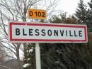 Photo de blessonville52