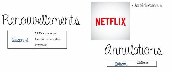 Article # •Animaux •Applications •Autres •Beauté•Cours •Cuisine •DIY • Films •Livres •Mode •Musique •Séries •Tags • Annulations/Renouvellements 2017 Montage•Bannière