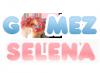 selena-gomez-swp