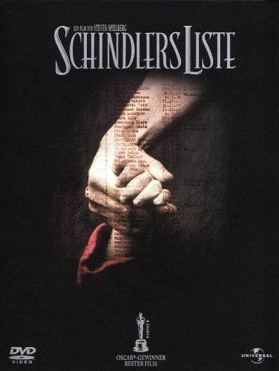 I Film che visioniamo a scuola! =)