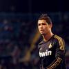 Novelty-Ronaldo
