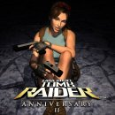 Photo de TombRaiderAnniversaryII