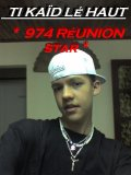 Photo de 974-reunion-star