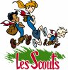 Scouts-ISF