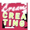 CreamCreating