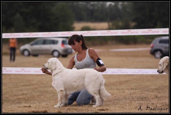Expo RE Simiane La Rotonde 25/08/12