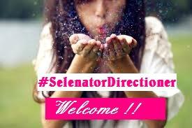Bienvenu sur mon Blog !!!  /!\LISEZ BIEN EN BAS/!\