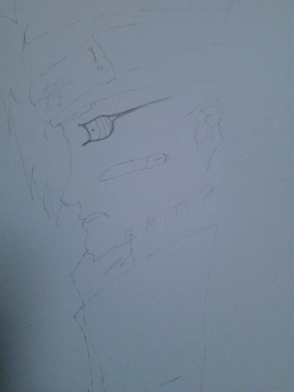 manga fait par himiko moi
