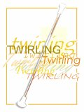 Photo de twirling-de-mauron