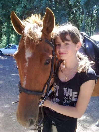 _________Lunivers-des-chevaux14________