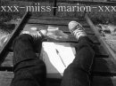 Photo de xxx-miiss-marion-xxx