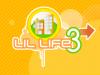 Coralie-Dupuis-Lil-Life
