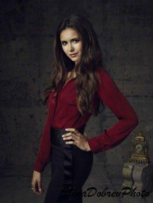 Nina avait l'air absolument magnifique au Parti CAA TIFF Parrainé par Smartwater