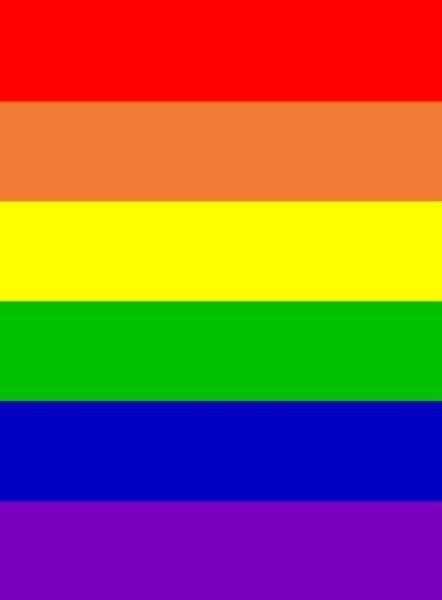 L'homosexuel