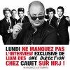 Les News (Like Rendu)