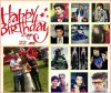 Happy Birthday Zayn <3