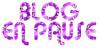 Blog en pause car les boys sont en break :'(  + nouveau blog à venir
