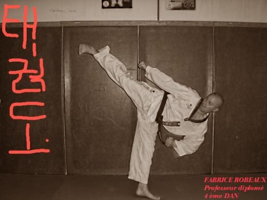 martial arts academie.e-monsite.com