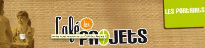 Viens rencontrer l'Adie au Café des Projets à Poitiers !