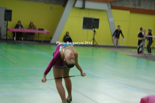 Le twirling .... <3