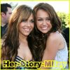 Her-Story-Miley