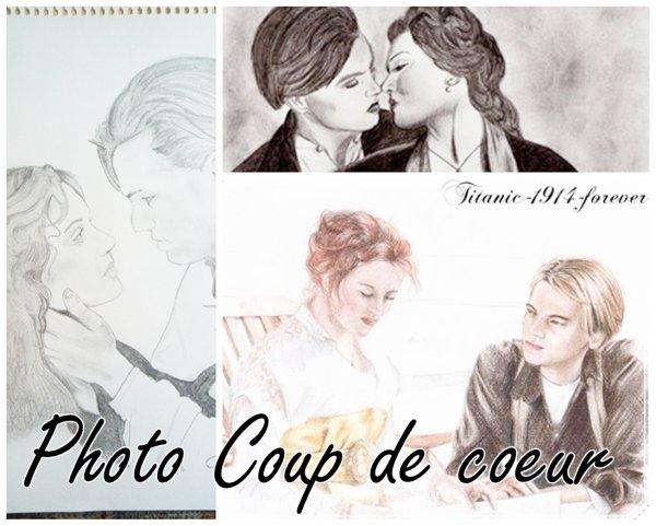 coup De coeur ! :)