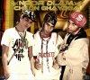 Nsor Dlam - Chkon GhaYb9a