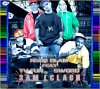 Yad Wa7da / Nsor Dlam Ft Tv Fun & Sword - 3am LclaCh        (2011)