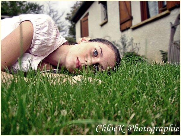 ChloeK-photographie