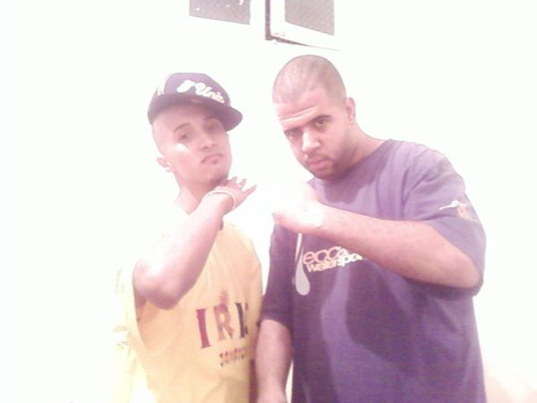 JUNDEE & CRIMINEL
