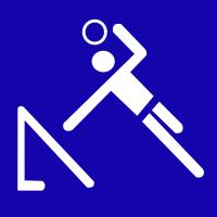 Championnats d'Europe à Hereford (UK)