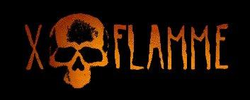 X-Flamme A.k.a M.9.A.W.E.D