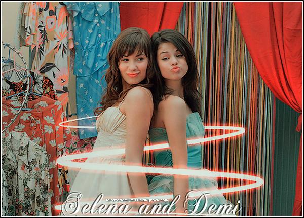* & aussi Music-LovatoDemi, Demi-Lovato-Music, DemiLovato-CampRock2 & Lovato-Demi-Music !*