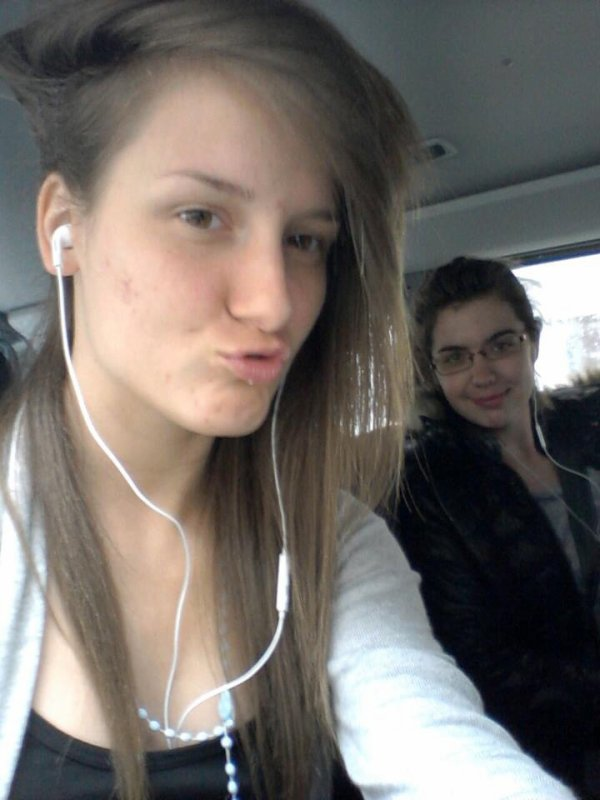 Avec ma Debou ❤️❤️❤️