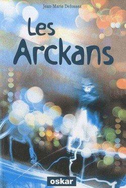 Les Arckans