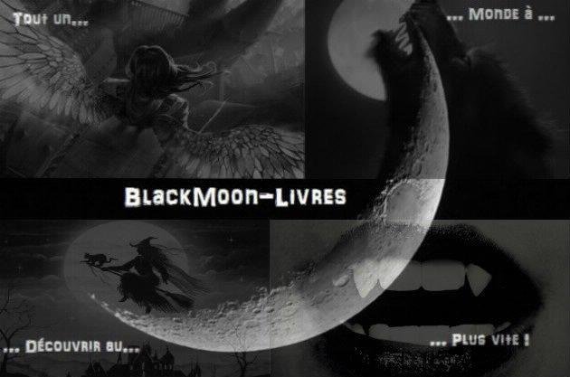 Blog de BlackMoon-Livres