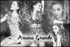 - • • • Bienvenue sur ArianaGrandee.Sky.com, Ton blog source sur Ariana Grande Viens suivre toutes les actualités de Ariana Grande à travers les candids , interviews , évènements ...