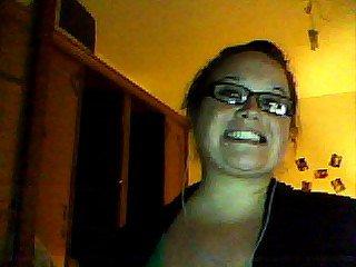 MON CHEMIN C 'EST MA LIBERTER!!!!