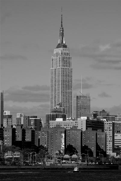 (l) new york (l)