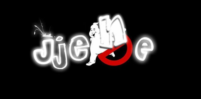 Blog Officiel De Mc JjenE