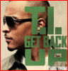 T.I. - Get Back Up Feat. Chris Brown (2010)