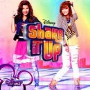 Photo de Shake-it-up-bz