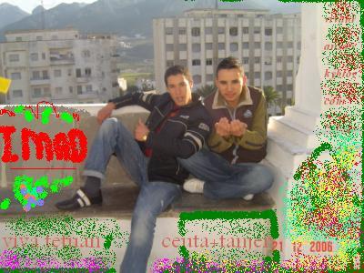 viva imad+yassin+otros amigos.................................