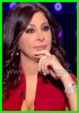 Pictures of majnonat-elissa