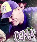 Photo de X-JohnCena-Us-X