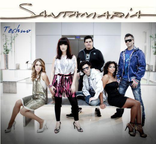 - Bienvenue sur Santamaria-Techno  - - - Concerts / News -