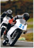 Photo de scootracing89