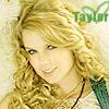 taylor-soon
